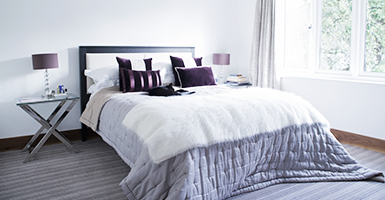 Bedroom Cleaning - Kelowna Cleaning Services All About Details