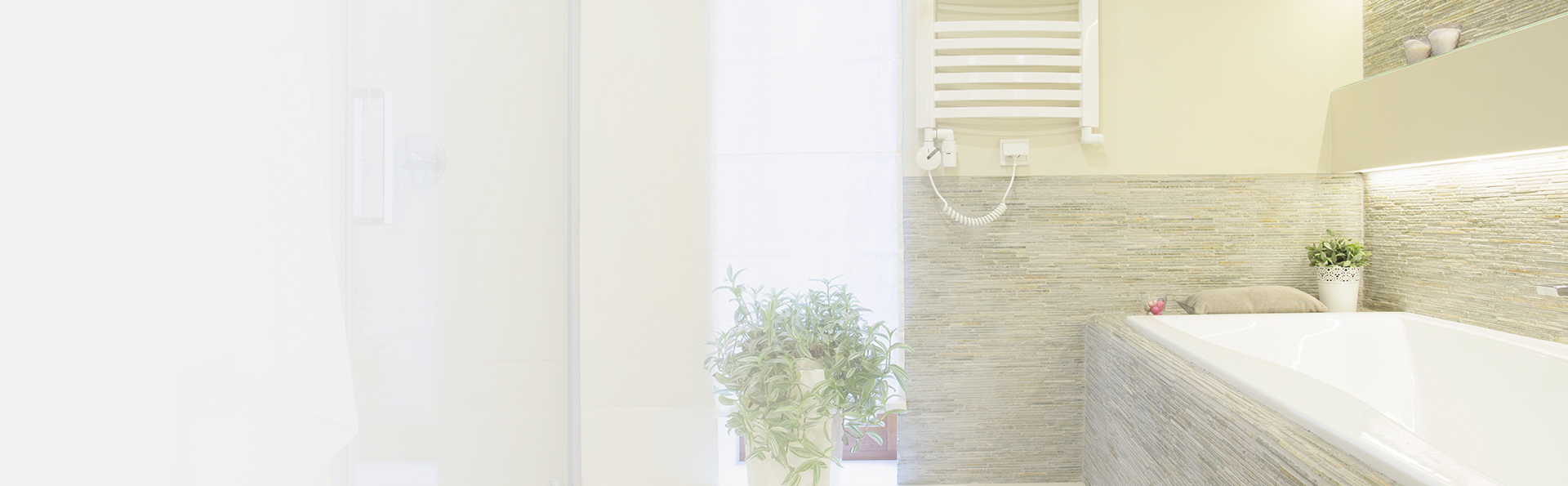 Bathroom Cleaning - Kelowna Cleaning Services All About Details