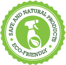 Natural Cleaning Products - Kelowna Cleaning Services All About Details