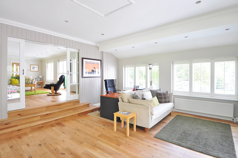cleaning company kelowna all about details residential cleaning home cleaning house hardwood floors