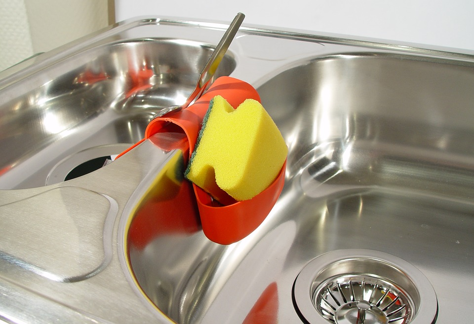 cleaning company kelowna all about details residential cleaning home cleaning house kitchen sink