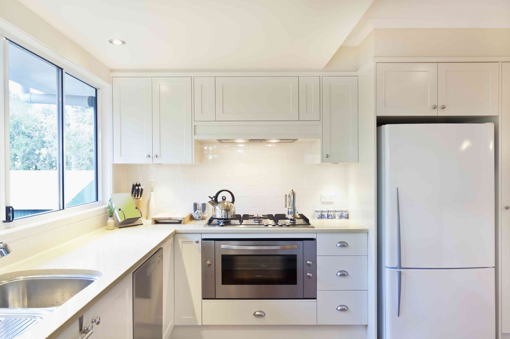 All About Details Cleaning Kelowna Kitchen Stains Home House Cleaner