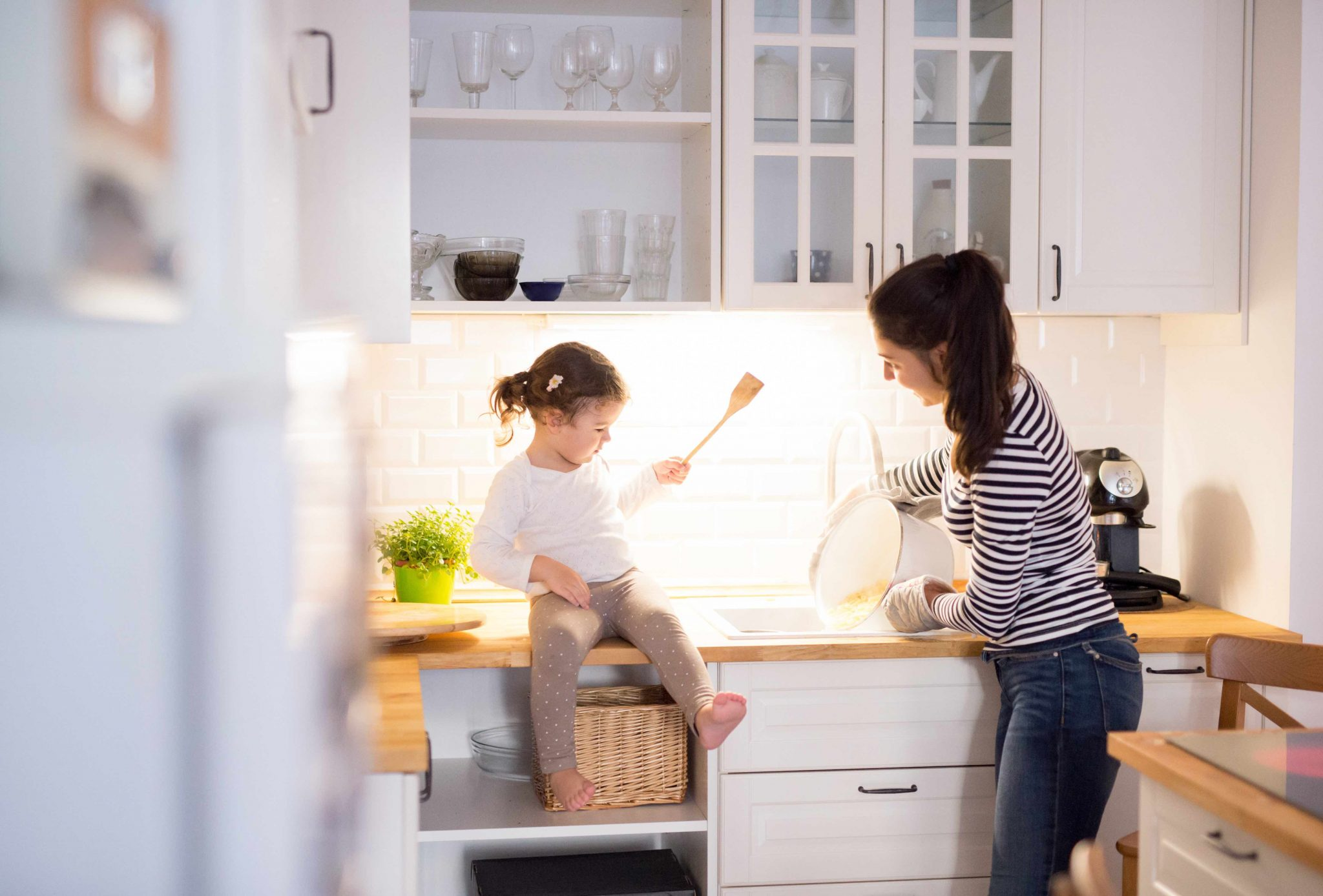 All About Details Cleaning Kelowna House Cleaners Tips