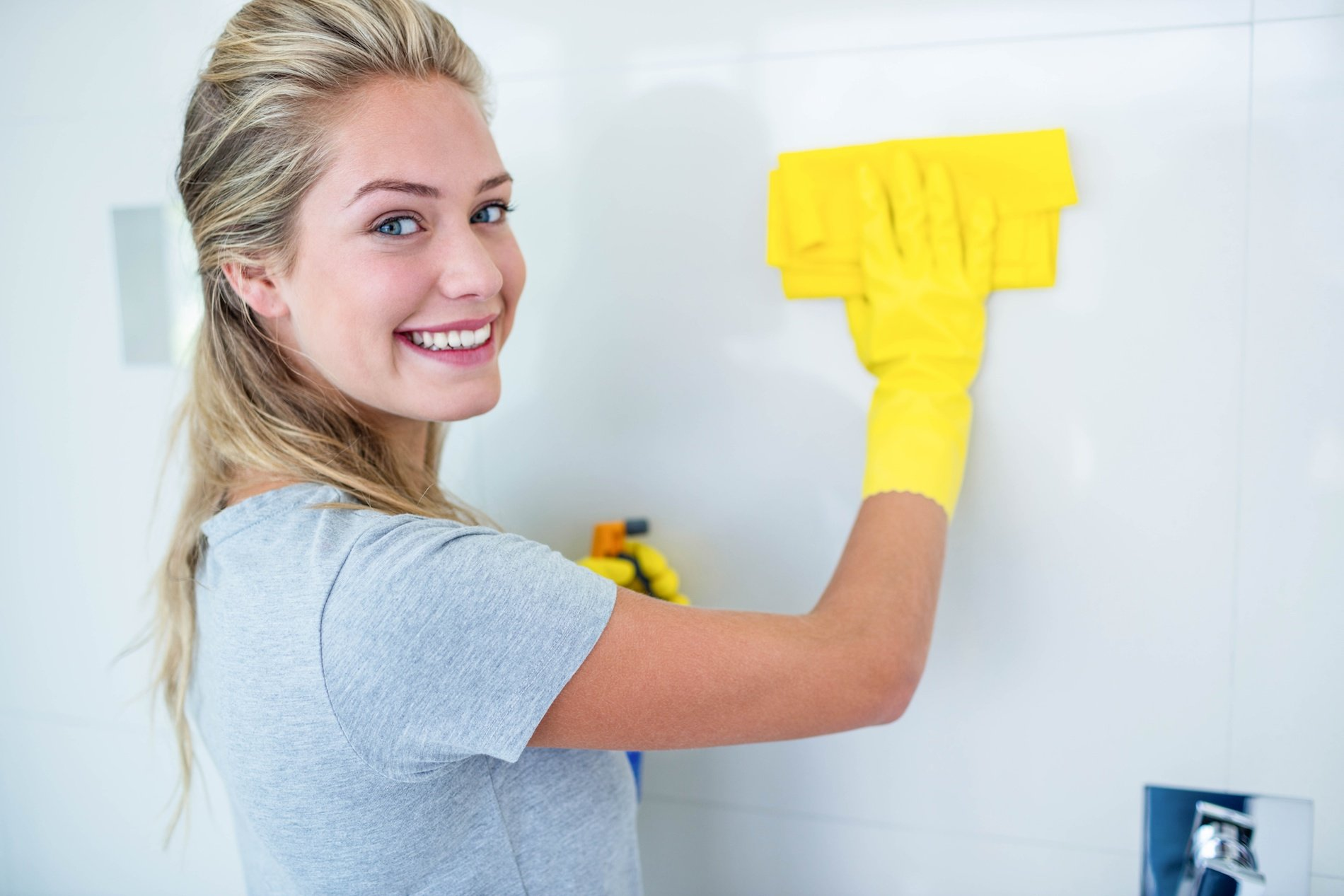 cleaning companies kelowna all about cleaning details