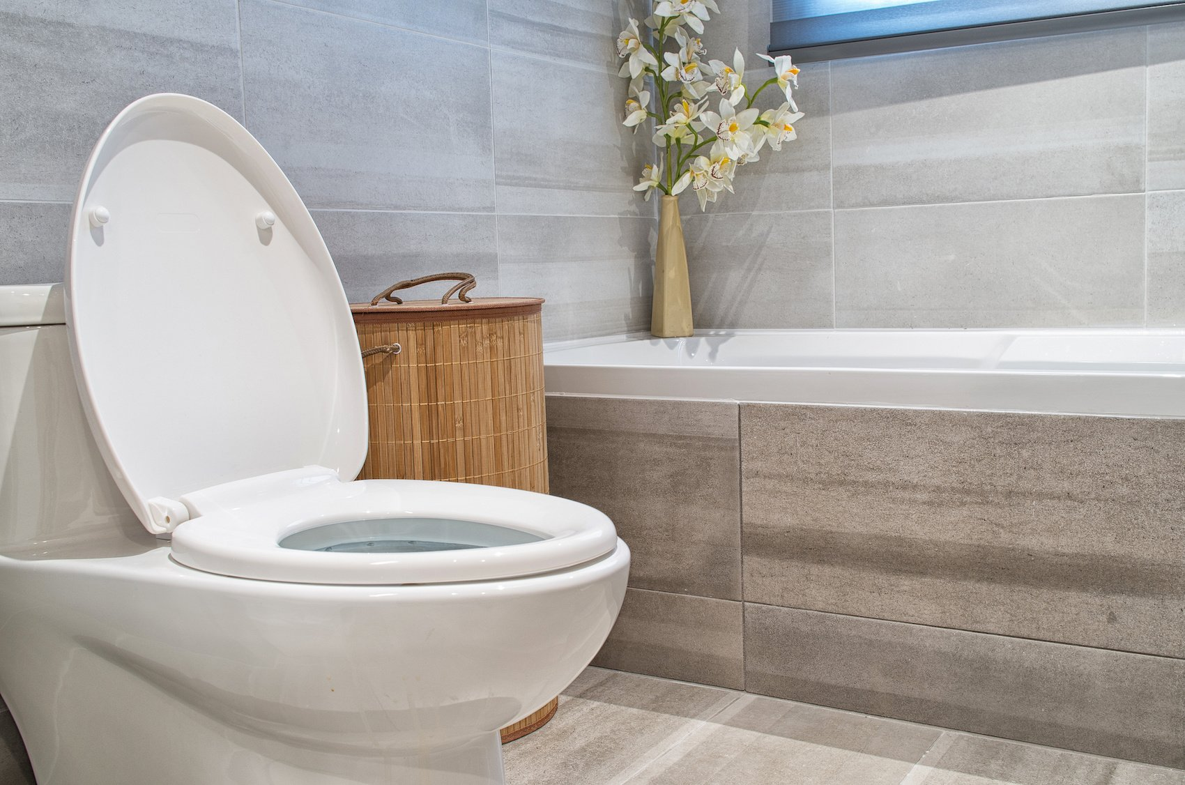 cleaning company kelowna bathroom all about details cleaning services