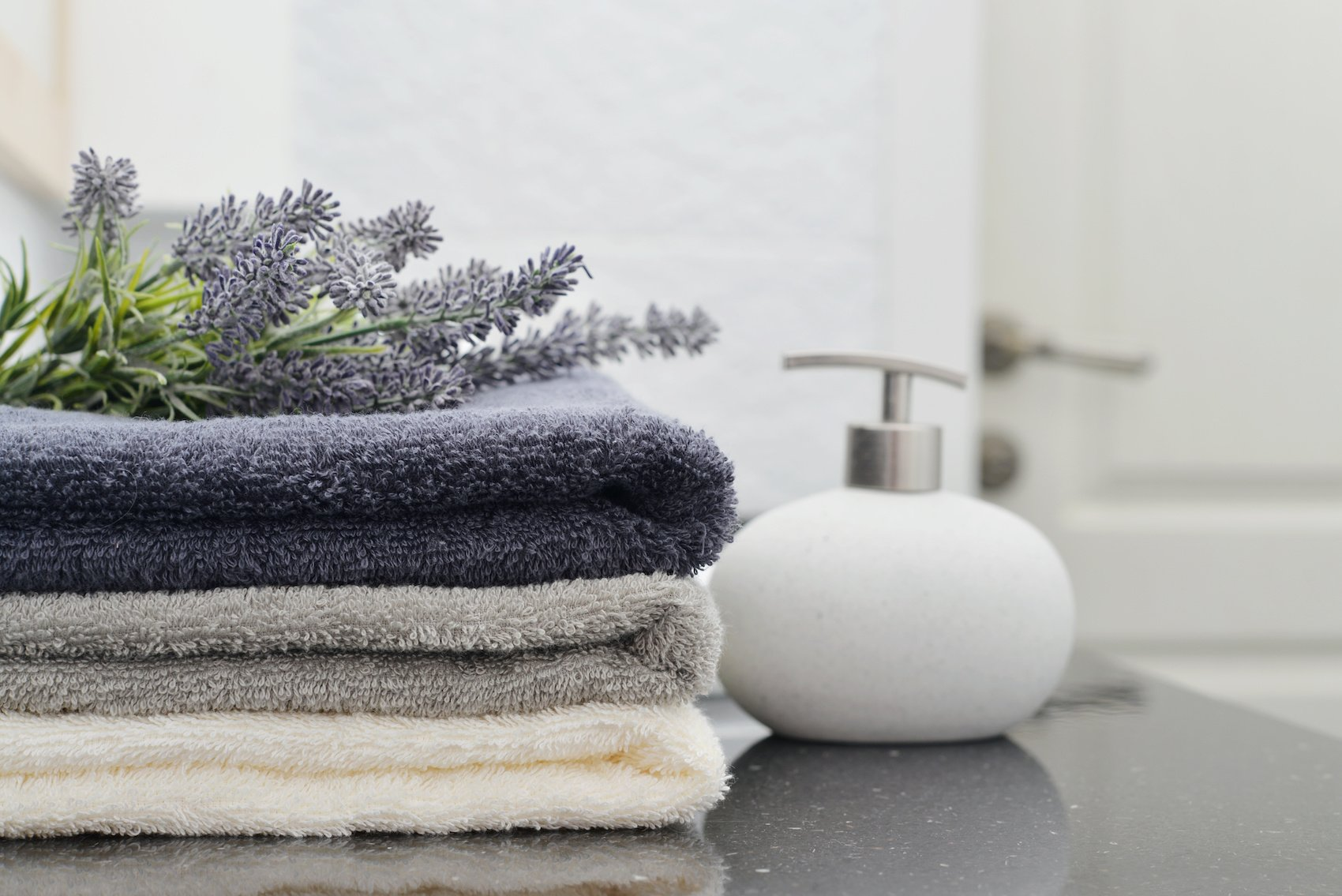 house cleaners service kelowna bathroom all about details cleaning services