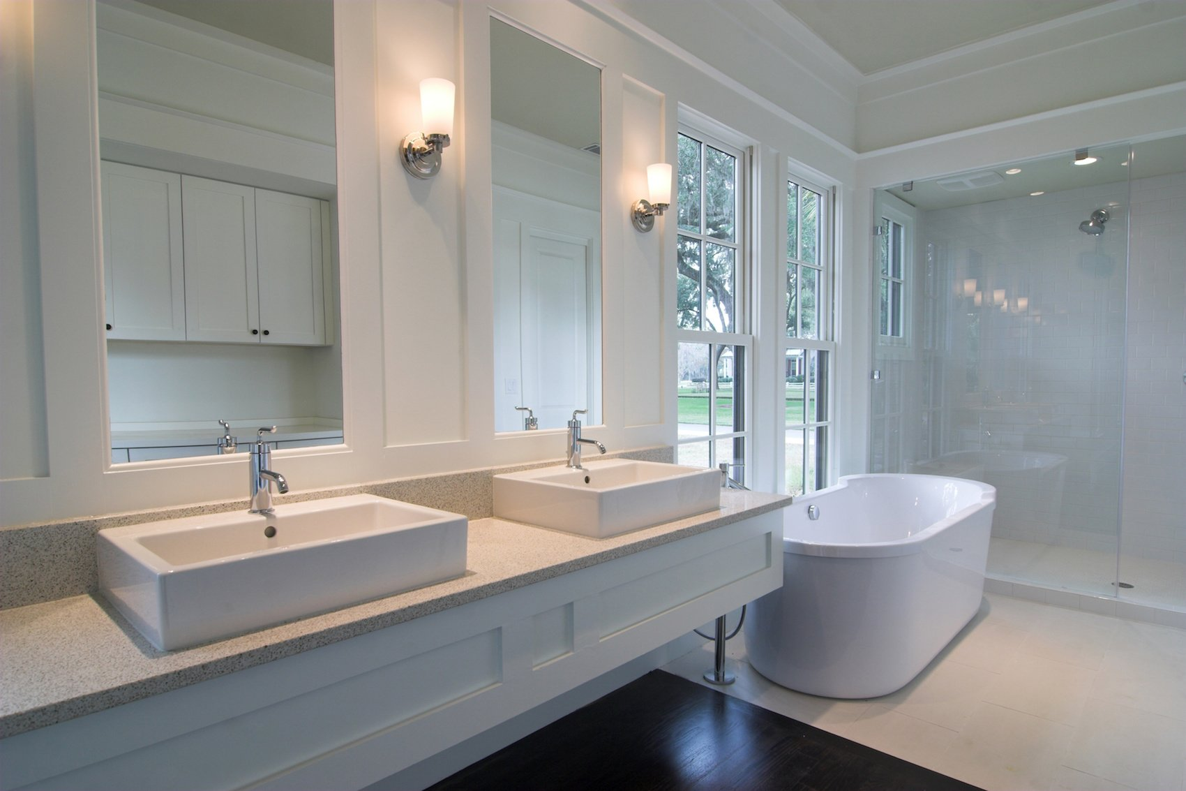 house cleaning service bathroom kelowna all about details cleaning services