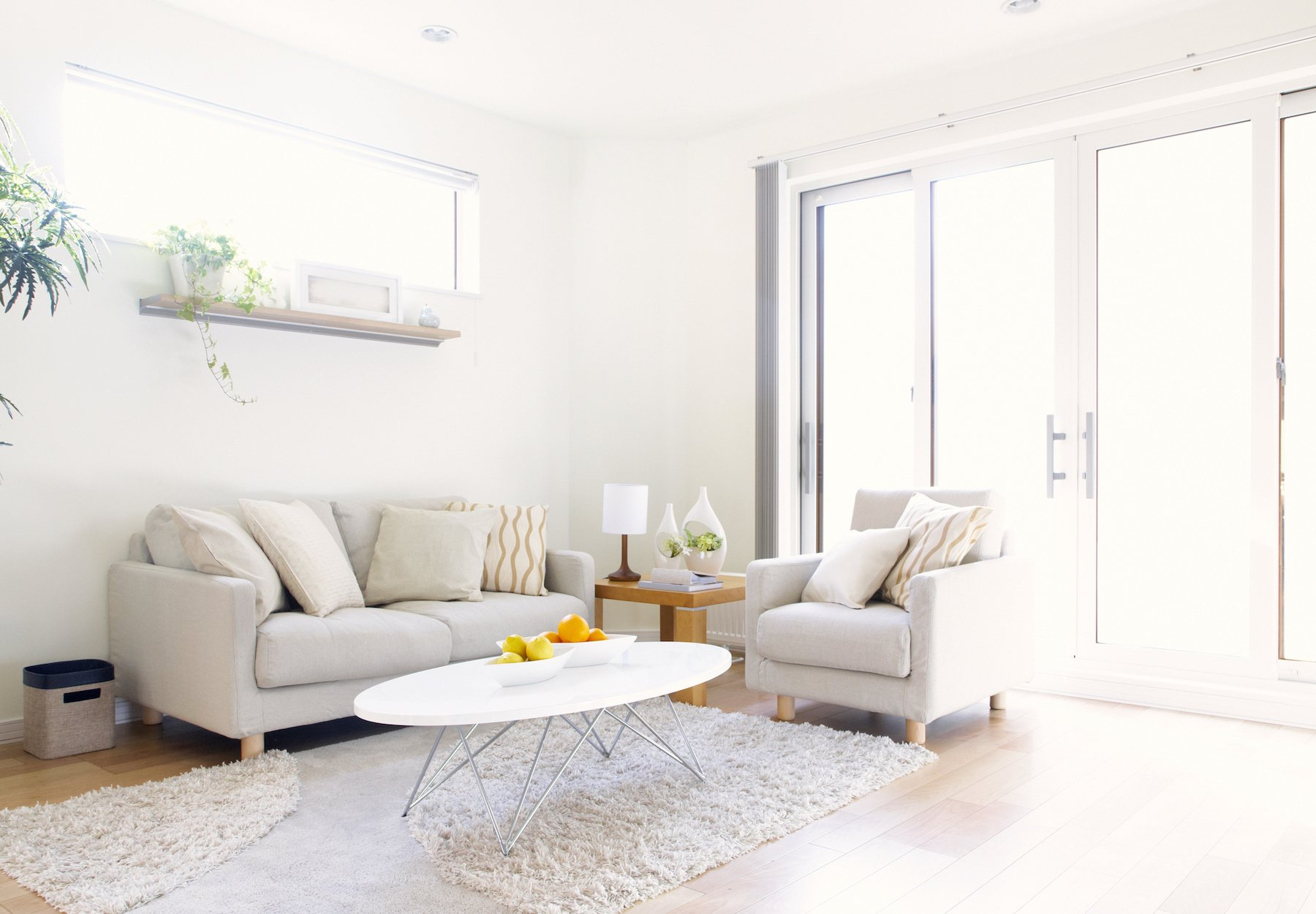 house cleaners cleaning company eco cleaning kelowna all about details